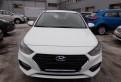 Hyundai Solaris, 2019, продажа новых авто ваз 2107