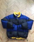 Спортивный костюм мужской adidas три полоски, пуховик Tommy Hilfiger Vinfage, Отрадное