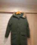 Куртка зимняя военного образца, мужской костюм на свадьбу купить цена