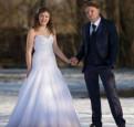 Свадебный костюм, жилет мужской adidas br4780, Санкт-Петербург