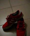 Мужские ботинки valor wolf, кеды adidas, Красное Село