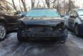 Купить форд фокус 3 с пробегом 2012, ford Focus, 2007, Всеволожск