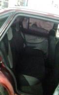 Daewoo Nexia, 2007, шкода октавия скаут универсал 2012 цена