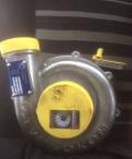 Купить сцепление камаз в сборе, турбокомпрессор ЗИЛ-5301, мтз, Д-245 (ткр-7Н-2А), Кингисепп