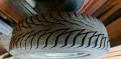Колеса на бмв e90, yokohama Bridgestone R14