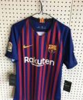 Футболка Барселоны, футболка харли квинн отряд самоубийц купить
