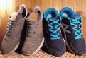 Reebok classic / New Balance 490 v3, ботинки рабочие мужские код тн вэд