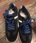 Кеды Carnaby, интернет магазин спортивной обуви saucony, Санкт-Петербург