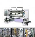 Автоматическая вертикальная машина CP-1300FQL