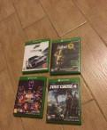 2 диска Xbox one one X продажа доставка
