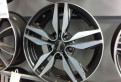 Диски калина 2 люкс, диски R16 Kia Sportage Hyundai iX35 Creta Tucson