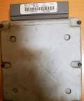 Блок управления двигателем форд мондео 3, bmw e46 ручка кпп