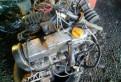 Двигатель на ваз 2115 1, 6, промвал нива 21214 автоваз, Коммунар