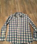 Рубашка gap, теплые спортивные костюмы женские интернет магазин недорого, Красное Село