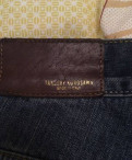 Термобельё женское спортмастер цена, джинсы Takeuchi Kurosawa, Санкт-Петербург
