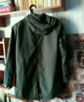 Куртка осенняя, заказать термобелье мужское через интернет недорого с бесплатной доставкой