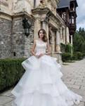 Платье свадебное, вечернее платье sherri hill цены, Кингисепп