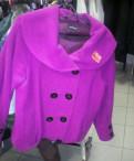 Пальто, одежда из южной кореи оптом
