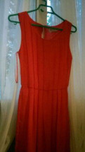 Одежда yuna style цены, вещи на девочку пакетом, Сосново