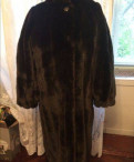 Одежда для фитнеса оптом от производителя джетта, искусственная шуба под норку