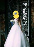 Итальянская одежда интернет магазин премиум класса, свадебное Платье