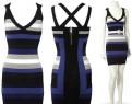 Платье Karen Millen практически новое, льняные платья из турции salkim в розницу
