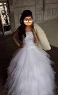 Купить одежду для художественной гимнастики balletto, свадебное платье