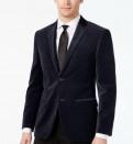 Пиджак El Corte Ingles, костюмы зимние avirex