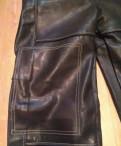 Сварочный кожаный костюм, футболки хонда италия, Пикалево