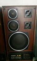 Колонки radiotehnika s 90