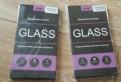 Противоударное стекло для apple iPhone 5/5S/SE