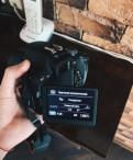 Canon 650D + 2 объектива