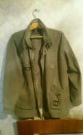 Демисезонная мужская куртка Leonardo, размер XL, шорты и футболка трикотаж и паетка 42-44, Санкт-Петербург