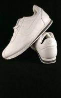 Зимняя обувь нью баланс каталог, кроссовки Nike cortez
