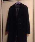 Пальто Eurolady, красивая одежда для девушек топовая