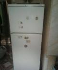 Холодильник Atlant мхм2712 86кдш, Санкт-Петербург