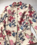 Куртка-пиджак Love Republic, платья средней длины для праздника размер, Кронштадт