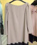 Одежда oggi интернет магазин, платье Tenax Италия