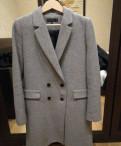 Пальто zara, одежда для полных лина женщин купить