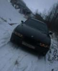 BMW 5 серия, 1997, мерседес cls 63 amg 2014 цена