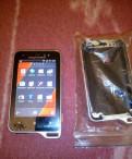 Sony Ericsson Xperia active ST17i (SI 1253-7096)