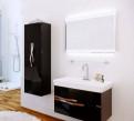 Зеркало для ванной Delveto 55 новое на складе