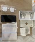 Продам iPhone 6 16 gb space gray