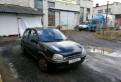 Opel Corsa, 1996, ваз 2121 нива 1989, Вырица