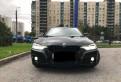BMW 3 серия, 2015, цена автомобиля фольксваген тигуан