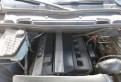 BMW X5, 2002, купить ам бу ленд ровер фрилендер, Приозерск