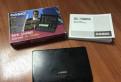Электронная записная книга Casio DC-7500RS