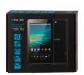 Планшетный компьютер Oysters T72X 3G