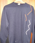 Спортивные костюмы оптом китай, свитер мужской новый
