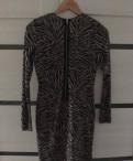 Платье Topshop, платья свободного покроя на новый год